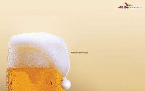 22-merry-christmas-ads