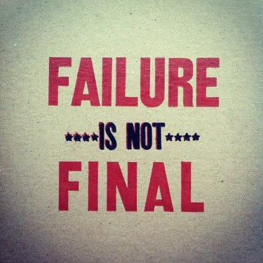 Failure-Is-Not-Final11