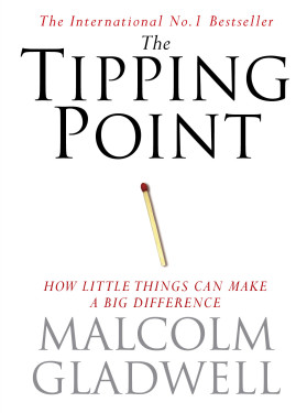 THE-TIPPING-POINT_BOOK1