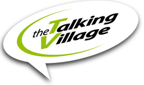 The Talking Village