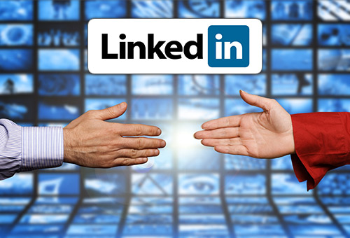 linkedin-cable-channel-of-social-media